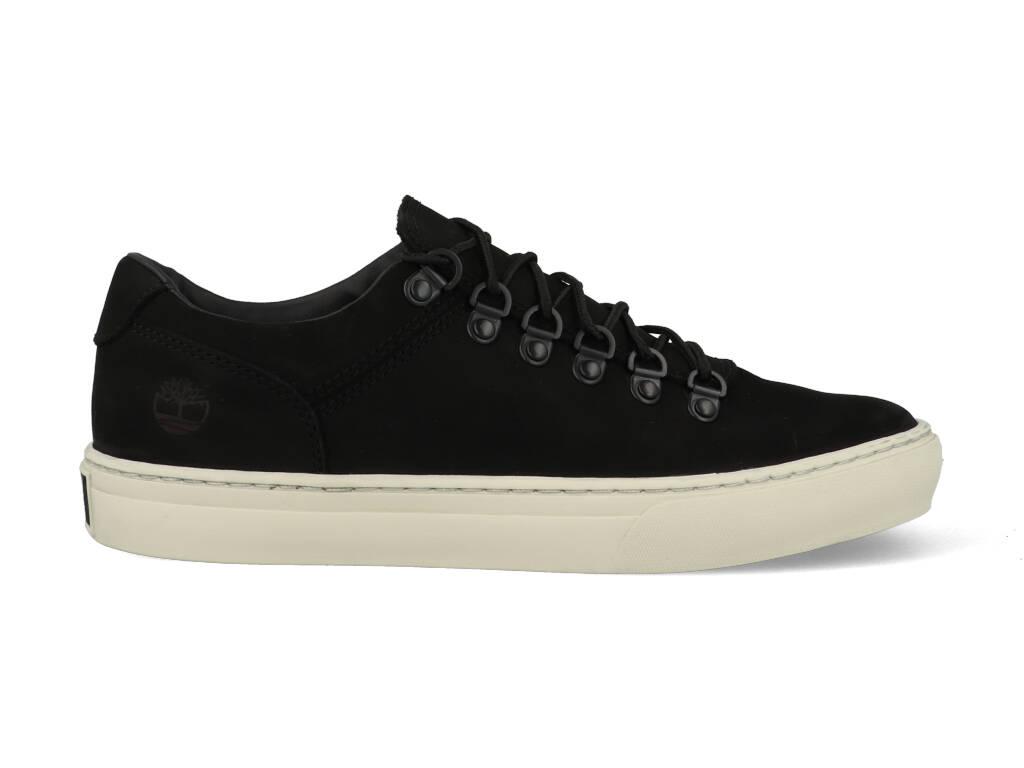 sneakers Timberland Adv 2.0 Cupsole Alpine Ox Black Nubuck