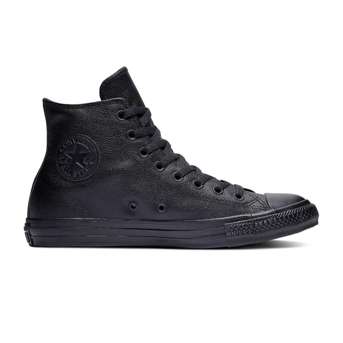 CONVERSE Sneakers Chuck Taylor All Star Core Mono