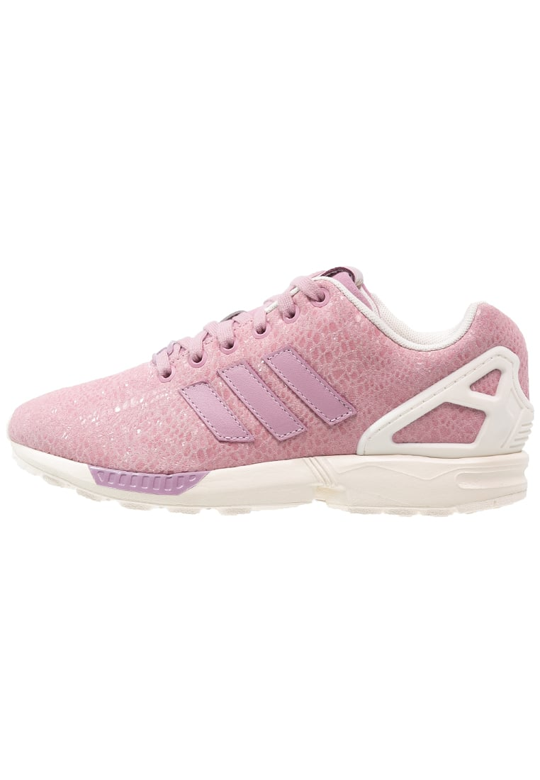 Adidas Originals Zx Flux B35311 Roze
