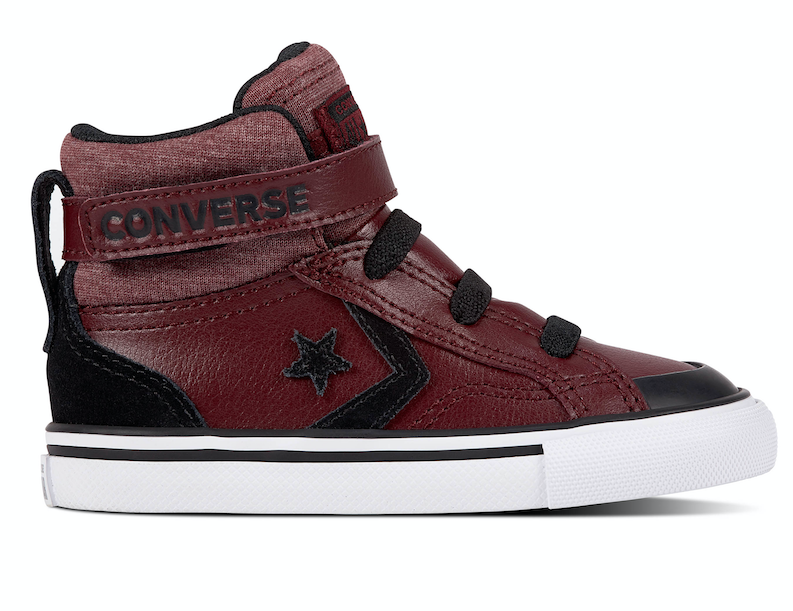 ▷ Converse all stars rood kopen? | Online Internetwinkel