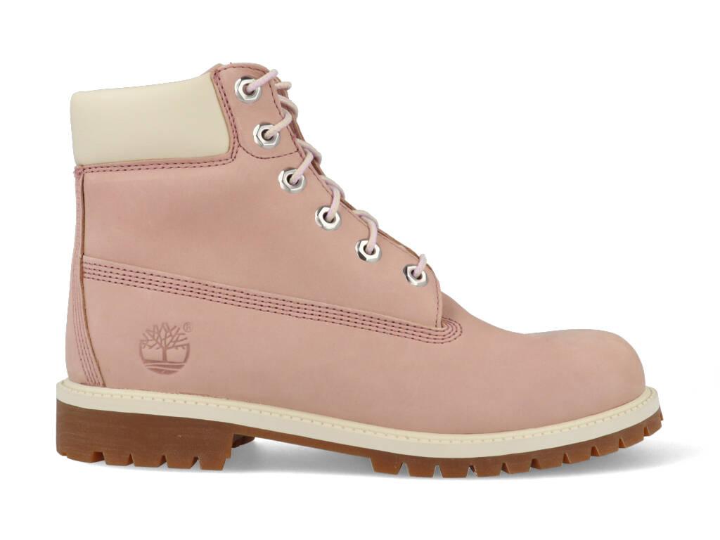 Laarzen Timberland 6 Premium Waterproof Boot'
