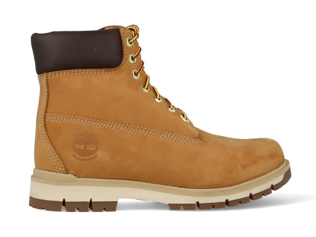 Lieslaarzen Timberland Radford 6 Boot WP Wheat