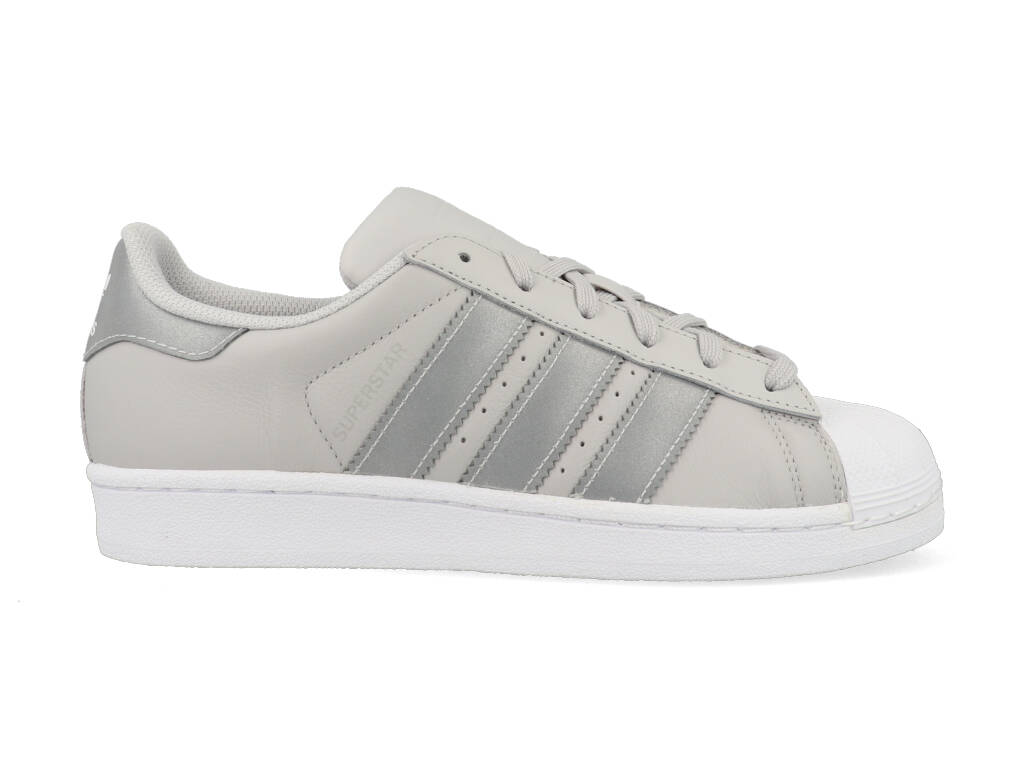 NU 15% KORTING: adidas Originals sneakers SUPERSTAR J