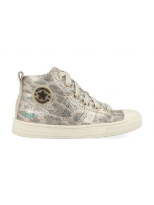 Bunnies Jr Sneakers Frans Ferm 221235-906 Goud