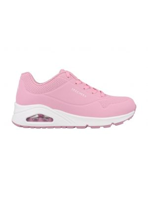 Skechers Uno Stand On Air 310024L/PNK Roze
