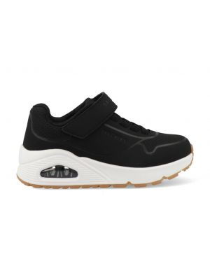 Skechers Air Blitz 403673/BLK Zwart