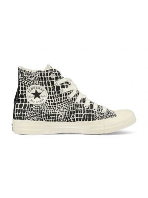 Converse All Stars Chuck Taylor 570311C Wit