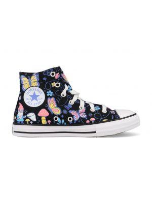 Converse All Stars Chuck Taylor 670711C Zwart