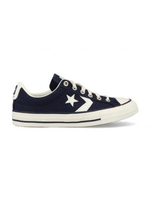 Converse All Stars Star Player 671110C Blauw