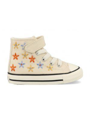 Converse All Stars Chuck Taylor 1V 771137C Beige