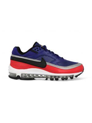 Nike Air max 97bw ao2406 400 rood blauw Vergelijk prijzen