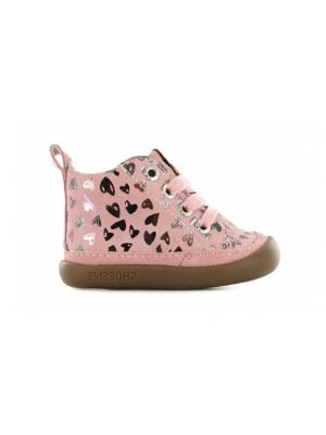 Shoesme Sneakers BF20W005-B Roze