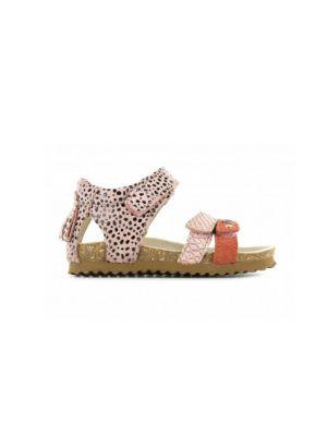 Shoesme Sandalen BI21S076-A Roze