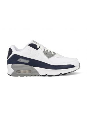 Nike Air Max 90 CD6864-105 Wit / Grijs