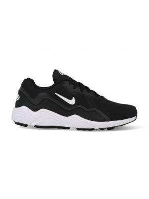 Nike Alpha Lite CI9137-005 Zwart