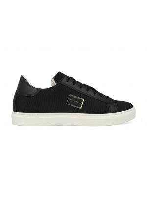 Antony Morato Sneakers MMFW01275-LE500019 Zwart