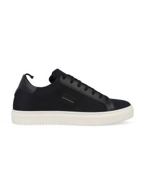Antony Morato Sneakers MMFW01312-LE500019 Blauw