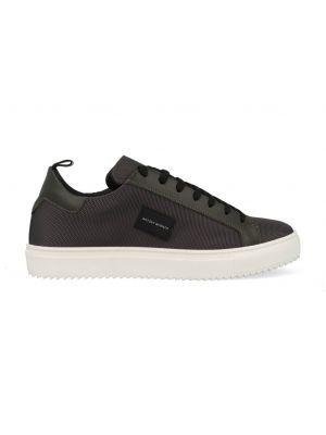 Antony Morato Sneakers MMFW01312-LE500019 Groen