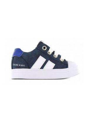 Shoesme Sneakers SH21S010-B Blauw