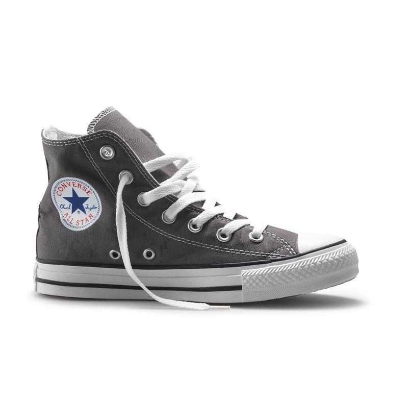 grijze converse all stars 9dd786