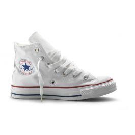 witte all stars