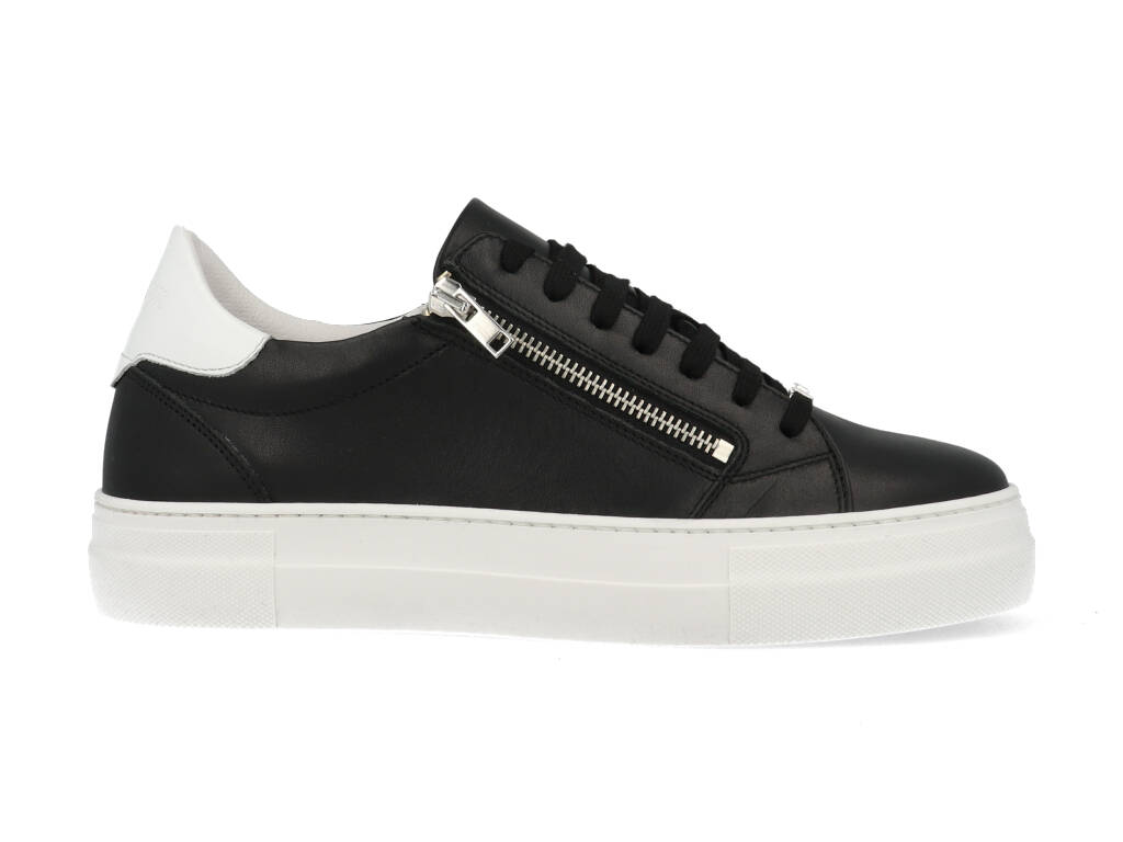 Sneakers Mmfw01281-Le300001