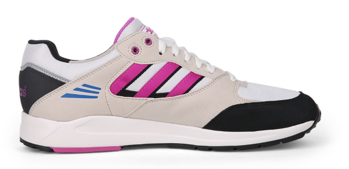 Adidas Tech Super Q20307