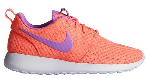 Nike Roshe One BR 724850-661