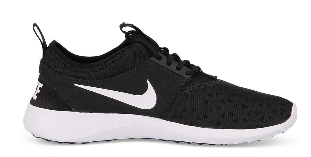 Nike Juvenate Wmns zwart 724979-004