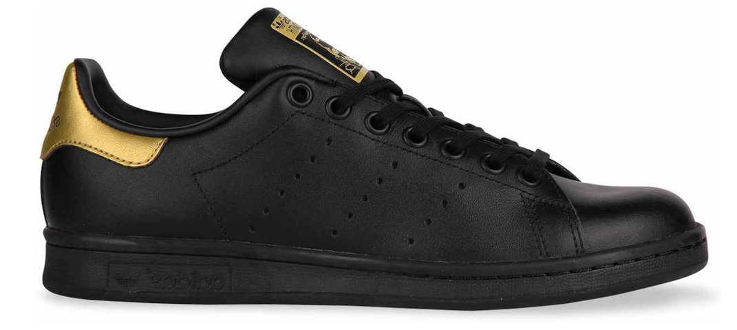 sneakers adidas STAN SMITH J
