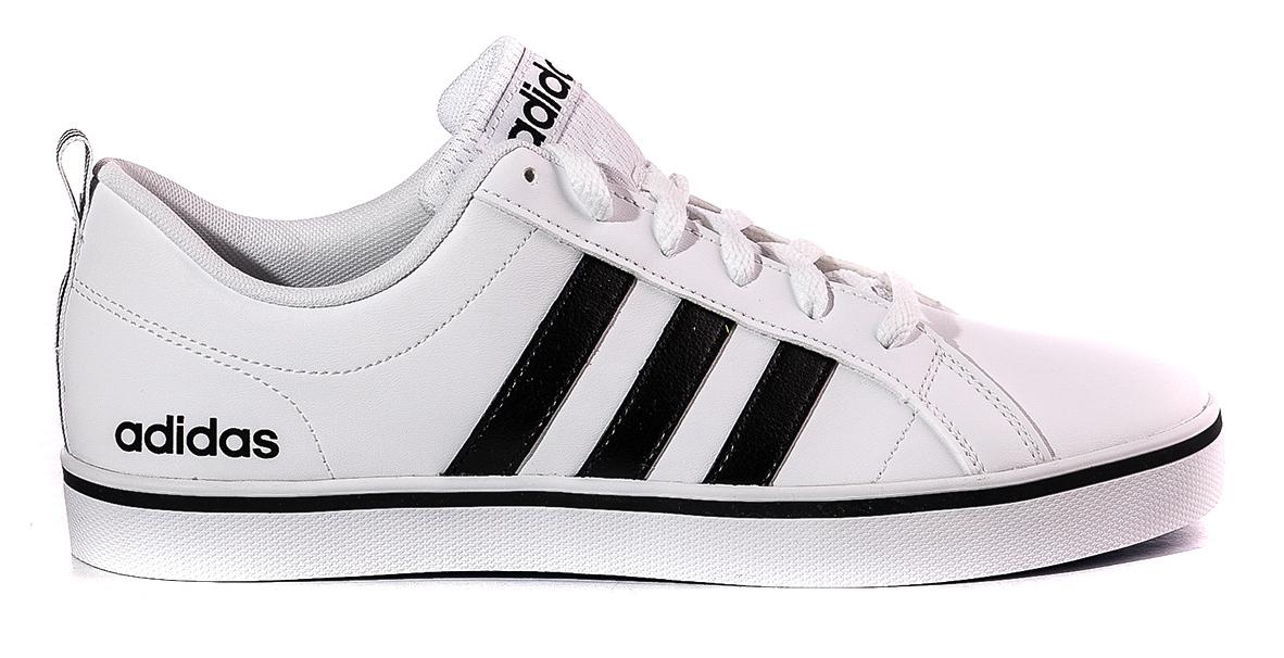 Adidas Pace AW4594 Wit Zwart