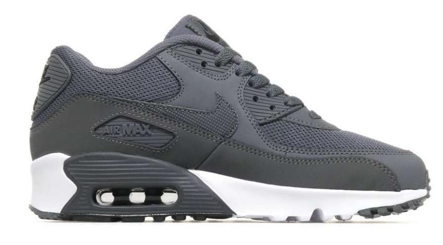 Nike Air Max 90 833418-018 Grijs