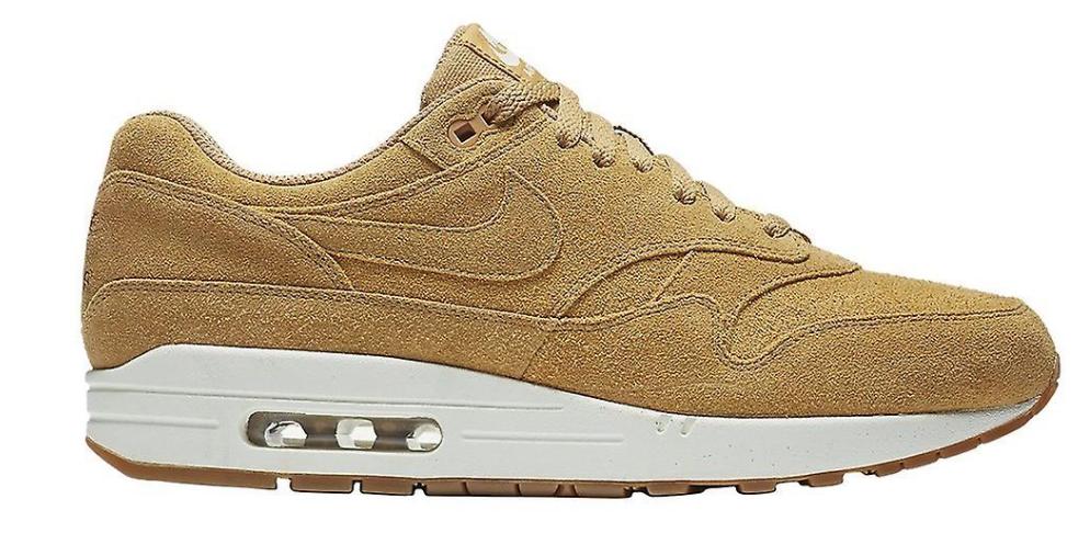 Nike Air Max 1 Premium 875844-203 Bruin