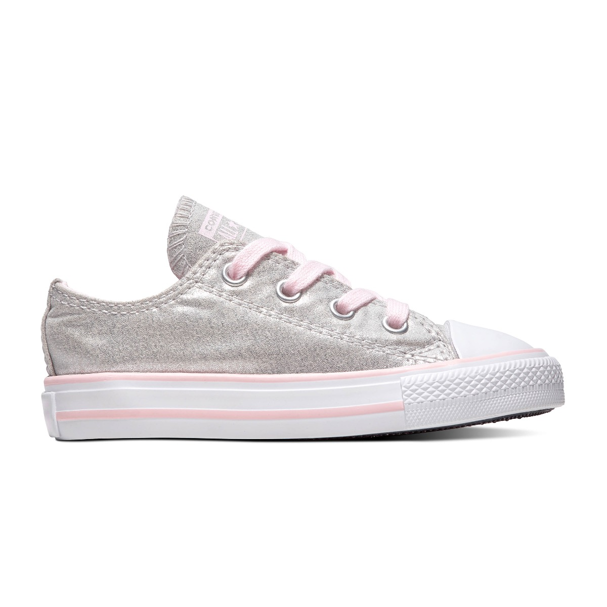 90f1434b872 Alle Bedrijven Online: Converse all Star (Pagina 6)