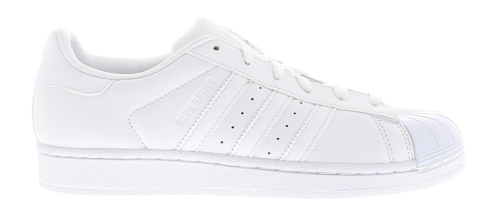 adidas originals Superstar Glossy sneakers
