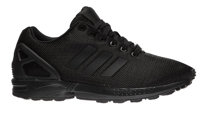 NU 15% KORTING: ADIDAS ORIGINALS Sneakers ZX Flux