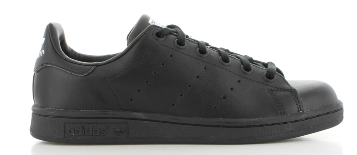 adidas originals sneakers Stan Smith J