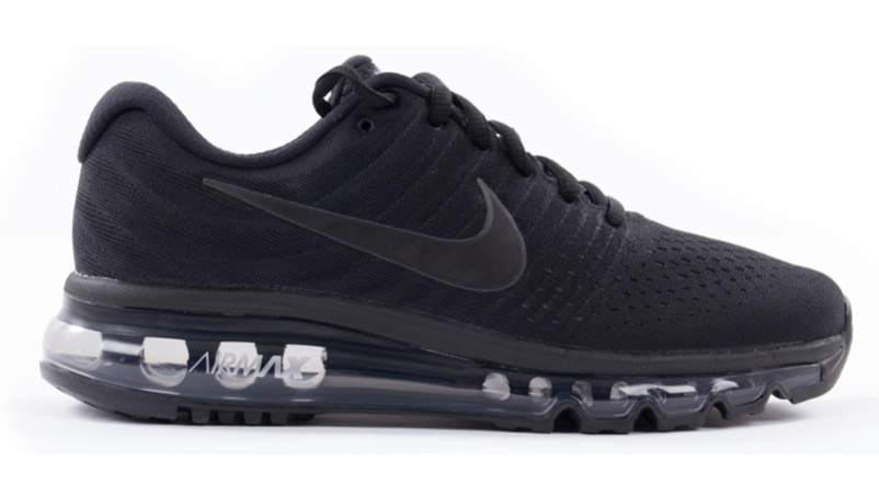 air max 2017 dames goedkoop