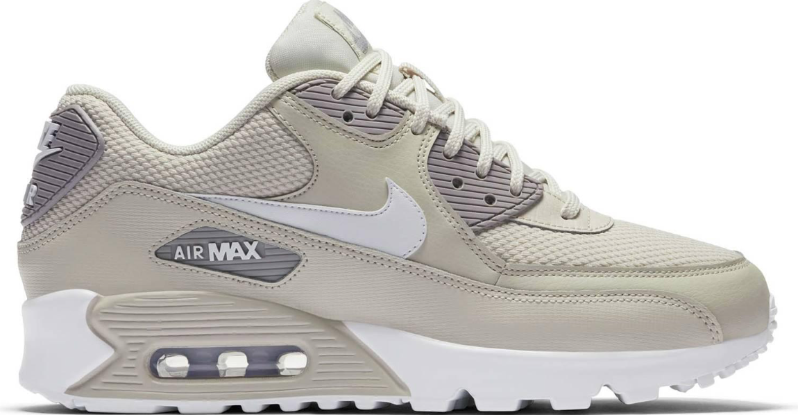 Nike Air Max 90 Essential 325213-054 Beige-36